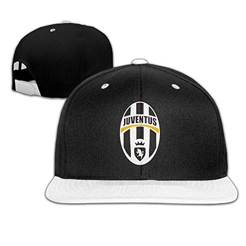 laodaa-2016-uefa-juventus-logo-adjustable-snapback-baseball-cap-hip-hop-hats