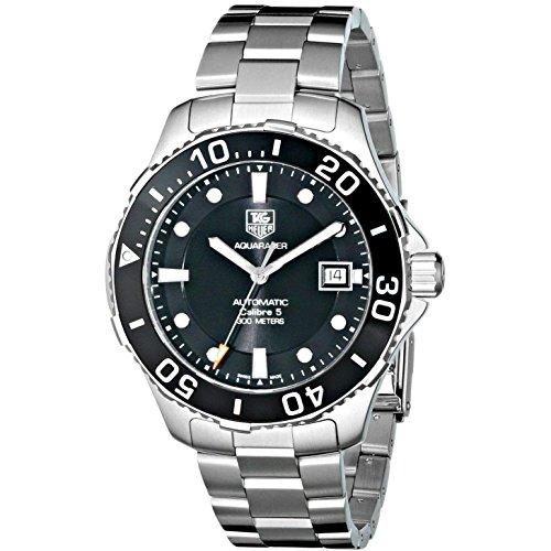 Movado Men s 606068 Esperanza Gold-Plated Stainless-Steel Watch