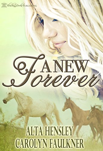 a-new-forever