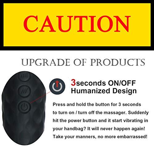 Buy external vibrator