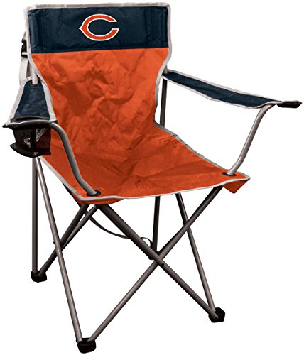 chicago bears folding chair - 4