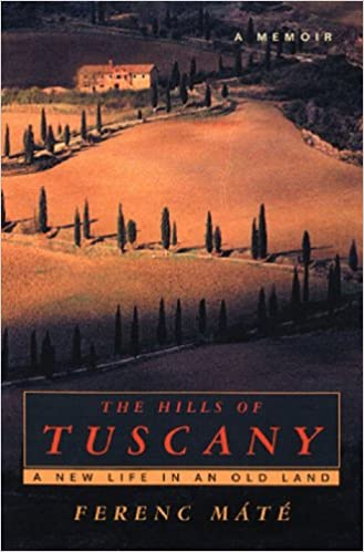 `VERIFIED` The Hills Of Tuscany: A New Life In An Old Land. employ Council Leroy fuera Atomic BRINGING format