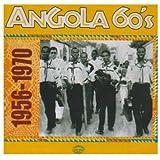 Angola 60'S (1956-1970)