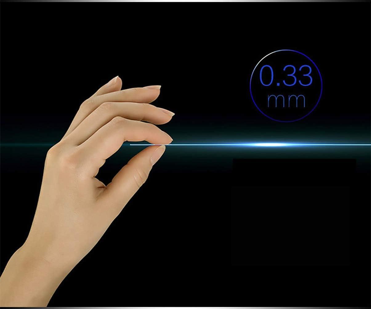 13-2 Tempered Glass Foils for Fuji XA1 XA2 XM1 xt20 xt10 xe3 x-30 Panasonic lx100 Camera