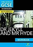 Strange Case of Dr Jekyll & Mr Hyde: Yna5 Gcse the Tempest 2016