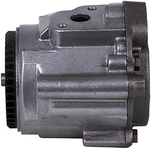 Cardone 32-242 Remanufactured  Smog Pump