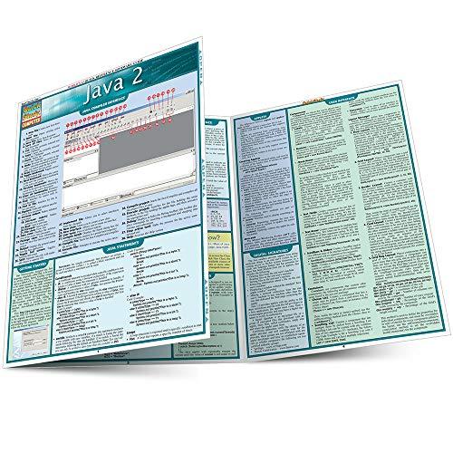Java 2 (Quick Study Computer)