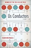 Image of Us Conductors: A Novel