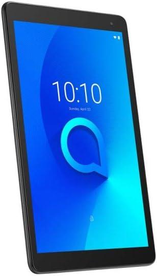 Alcatel 1T - Tablet 10