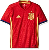 Adidas Youth International Soccer Jersey