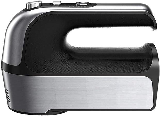 5 Velocidad De Mano De La Caja De Almacenamiento Portátil Blender ...