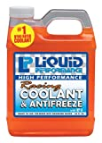 Liquid Performance Racing Coolant & Antifreeze (MISC)