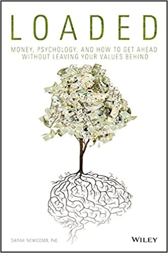 Counting Number worksheets math and money worksheets : Loaded: Money, Psychology, and How to Get Ahead without Leaving ...