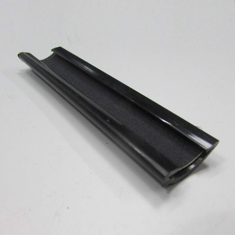 Yity88 Punta Taco Amoladora Snooker Pool Stick Flexible Resistente Moldeador Port/átil Exfoliante Reparaci/ón Pr/áctico Papel Lija Modular Herramientas Pulido Billar Accesorios