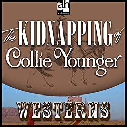 The Kidnapping of Collie Younger