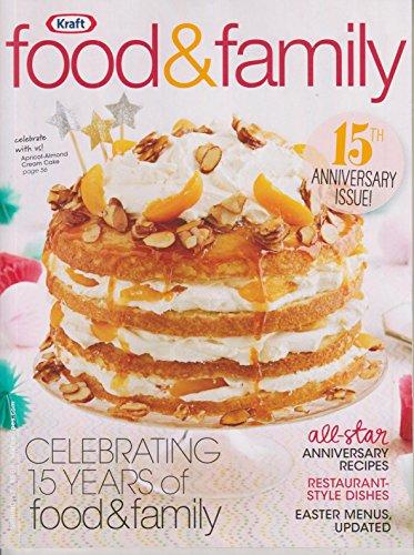 kraft-food-family-spring-2017-celebrating-15-years-of-food-family