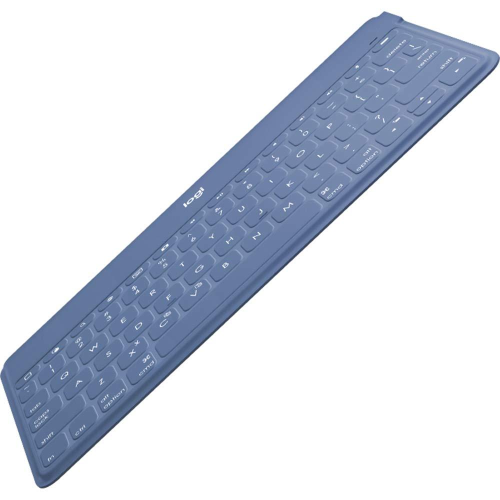 Logitech Keys-to-Go Keyboard