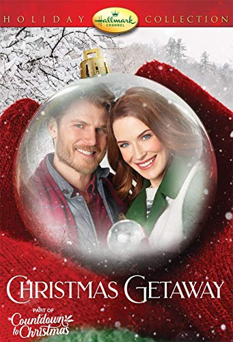 Christmas Getaway (Vacation Christmas In Actors)