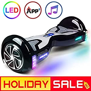 4cd4be87527 Scooters - shopemalls.com