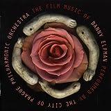 Film Music of Danny Elfman