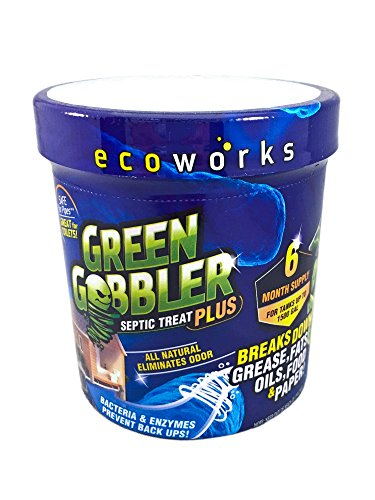 green-gobbler-septic-treat-plus-6-month-supply-1-lb