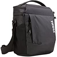 Thule Aspect DSLR Medium Shoulder Bag, full-size, Black (3203408)