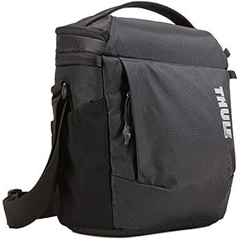 Thule Aspect DSLR Medium Shoulder Bag, full-size, Black (3203408)