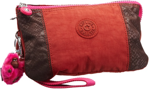 Women's Block XL Creativity Large Kipling Extra Purse YA4wx4d