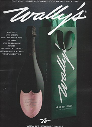 magazine-advertisement-for-dom-perignon-1966-rose-wallys-auctions