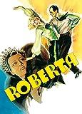 Roberta (1935)