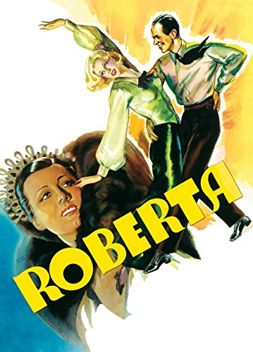 Roberta (1935) by