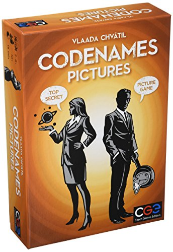Codenames-Pictures-Card-Game