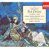 Zemlinsky: Der Zwerg [The Dwarf / Le Naim]