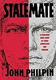 Stalemate, John Philpin, 0553762044