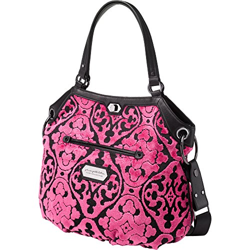 cake-by-petunia-halifax-hobo-diaper-bag-in-dragon-fruit-cake-pink