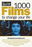 [1000 FILMS TO CHANGE YOUR LIFE] by (Author)Time Out Guides Ltd on May-04-06