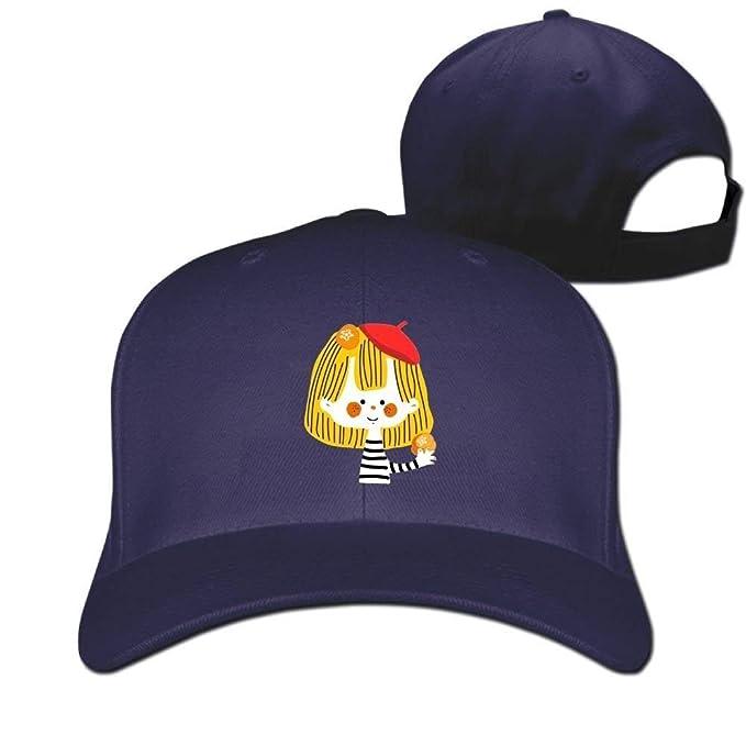 fbd4b5874ad AUUOCC Baseball Hats