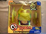robotic armor - Rumble Robots Snap on Rumble Armor - Bitor