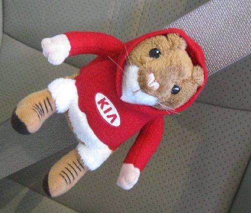 kia-soul-hoody-hamster-velcro-buddy-plush-toy