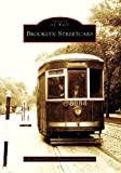 Brooklyn Streetcars by Branford Electric Railway Association front cover