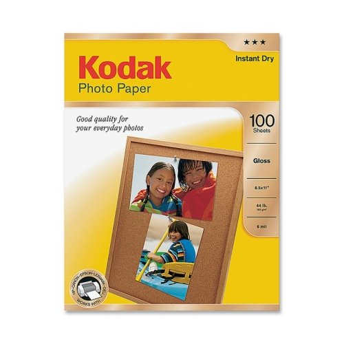 Wholesale CASE of 10 - Kodak