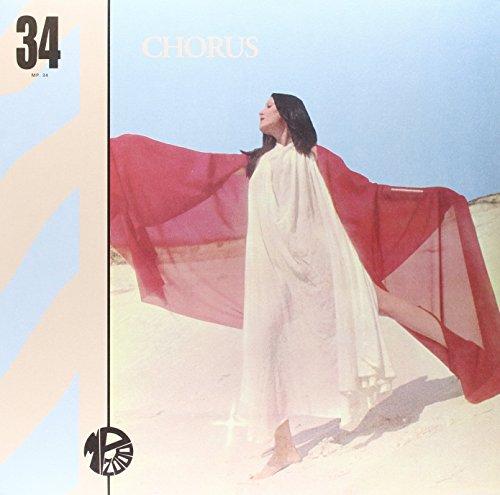 Chorus - Janko Com