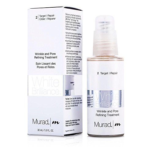Murad Brilliance Wrinkle Refining Treatment