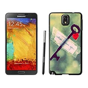 Custom Samsung Galaxy Note 3 Case 57 Valentine's Day Gift Cheap Note 3 Cover