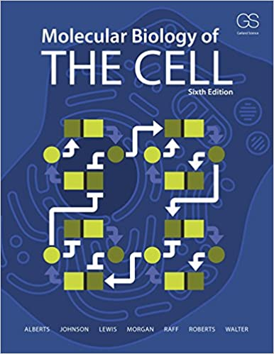 Molecular biology of the cell 6 bruce alberts alexander johnson molecular biology of the cell 6 bruce alberts alexander johnson julian lewis david morgan martin raff keith roberts peter walter amazon fandeluxe Gallery