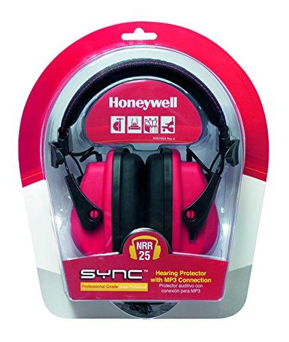 Buy earmuff headphones