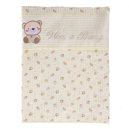 ury Short Podaegi Korean Style Baby Carrier Baby Sling Toddler 55.1 x 20.9