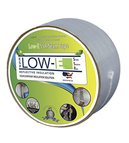 esp-low-e-ssr-foil-tape-25-x-150-50-yrds-includes-reinforcement-scrim