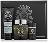 English Laundry Cologne English Laundry Signature Eau de Parfum Gift Set