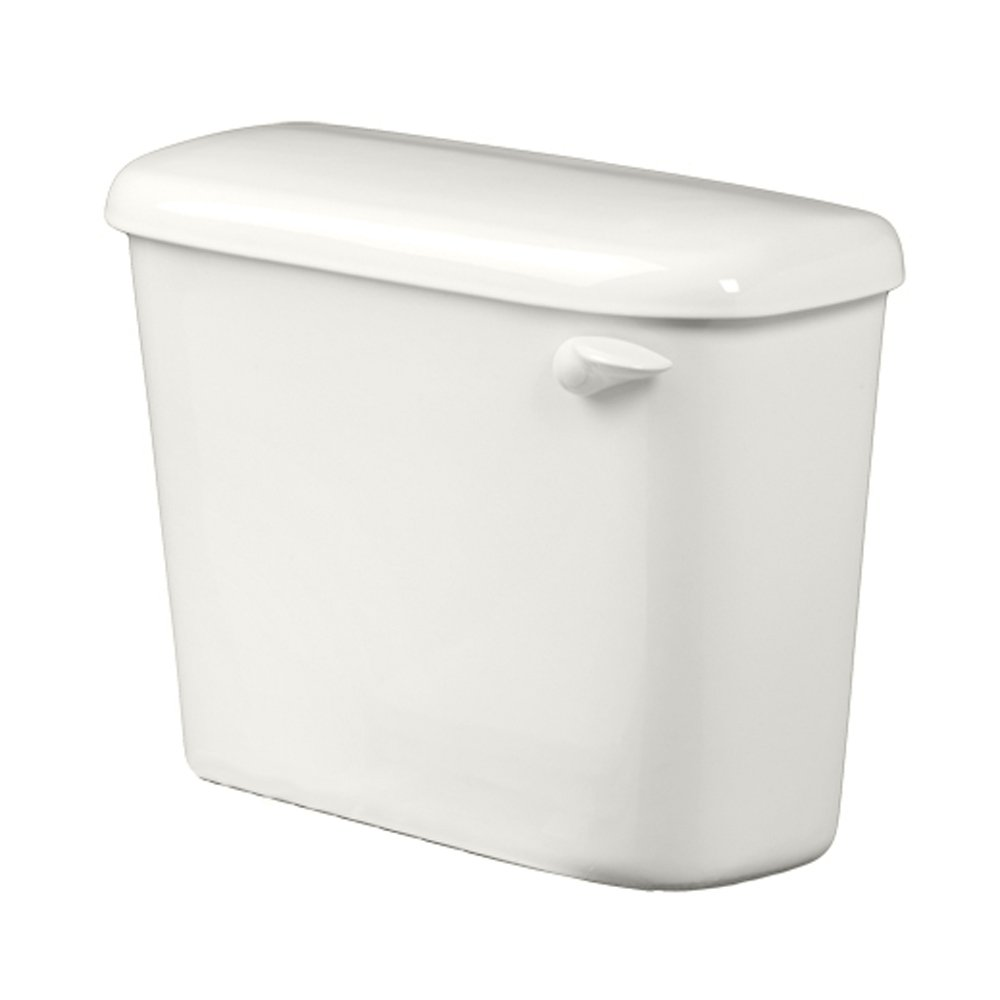 American Standard 4192B.105.020 Colony Toilet tank, 10-Inch, White
